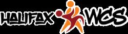 HalifaxWCS Logo